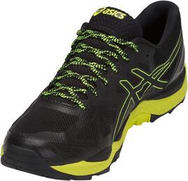 asics gel-fujitrabuco 6 g-tx zapatillas de running para asfalto